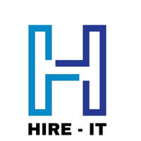 Hire-it Technologies Pvt. Ltd.