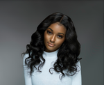 FULL LACE WIG - LOOSE WAVE
