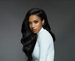FULL LACE WIG - BODY WAVE
