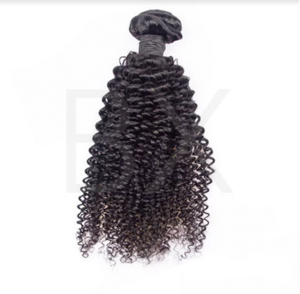 BUNDLE DEALS - INDIAN CURLY