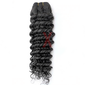 BRAZIL HAIR - DEEP WAVE