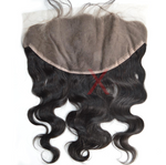FRONTALS - 13 X 6 - BRAZIL