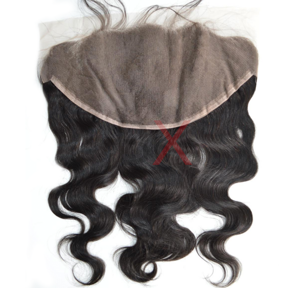 FRONTALS - 13 X 6 - TROPICAL COLLECTION