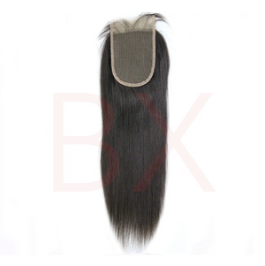 CR-LACE CLOSURES 4X4 -EURASIAN