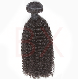 CR- SAVE $100 - 3 PERUVIAN  BUNDLES