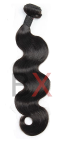 MINK HAIR -BODYWAVE