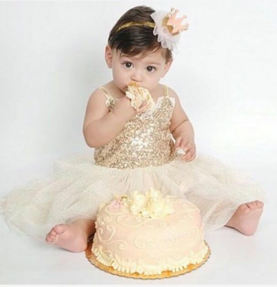 Gold & Ivory Sequin Dress - Super Capes and Tutus, Birthday Outfits, [product_tags], Super Capes and Tutus