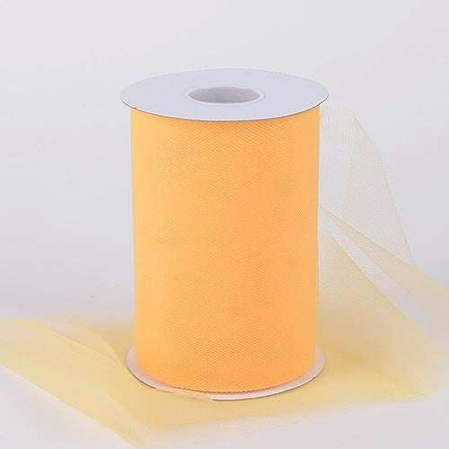 Light Gold Tulle Roll - Super Capes and Tutus, DYI Tutus, [product_tags], Super Capes and Tutus
