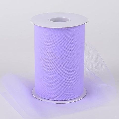 Lavender Tulle Roll - Super Capes and Tutus, DYI Tutus, [product_tags], Super Capes and Tutus