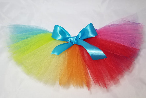 Pet Tutu/ Dog Tutu/ Cat Tutu/ Pet Costume - Super Capes and Tutus, Pet Costume, [product_tags], Super Capes and Tutus