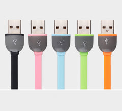 Hawk Lightning USB Cable