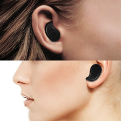 Bluetooth Mini Earphone HAWK