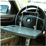Car Food Tray - Qtopdeals - 3