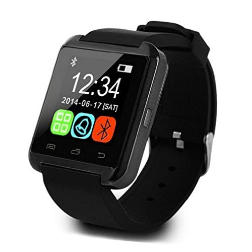 Latest 2016 Smart Watch with Sim Card
