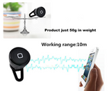 First-class quality wireless headphones, top sale stereo Bluetooth headset - Qtopdeals - 3