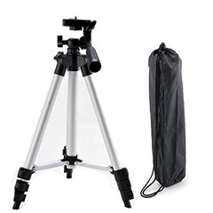 Latest 2017 Universal Camera Camcorder Tripod Stand