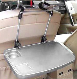 Car Food Tray