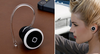 First-class quality wireless headphones - Latest Design