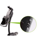 High Quality Bluetooth MP3 USB / Phone Holder / Remote - Qtopdeals - 7