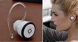 First-class quality wireless headphones, top sale stereo Bluetooth headset - Qtopdeals - 6