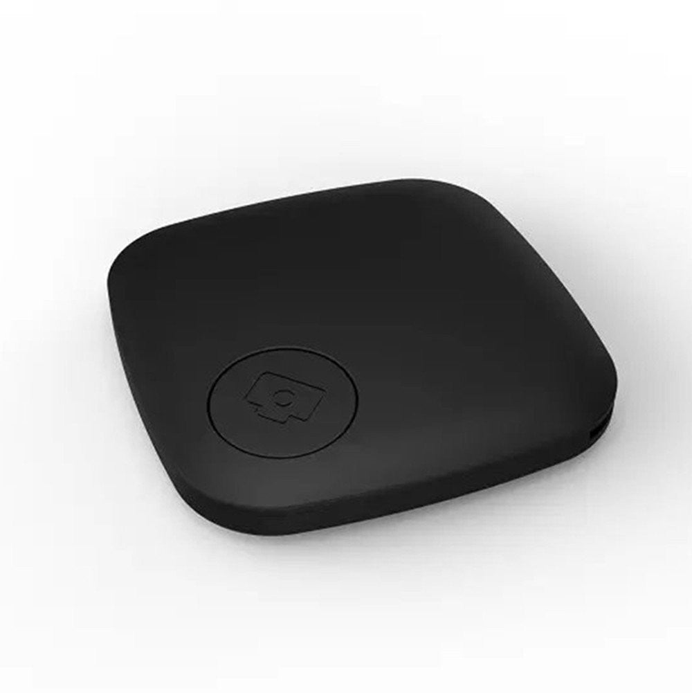 Key / Wallet / Phone GPS Bluetooth tracker by Track Easy - Anti-Lost Device