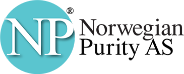 Norwegian Purity AS