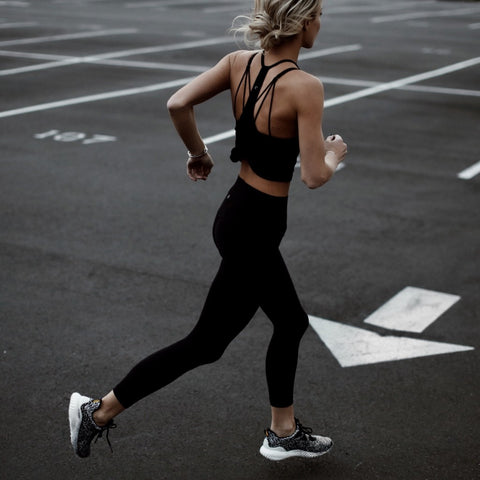 30 Fashion Sexy Activewear Outfits To Style That Aren T