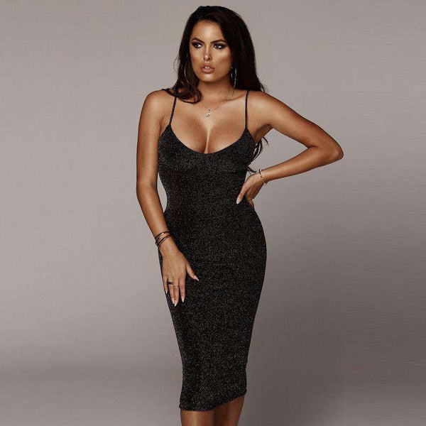 rochie sexy sclipici sexy
