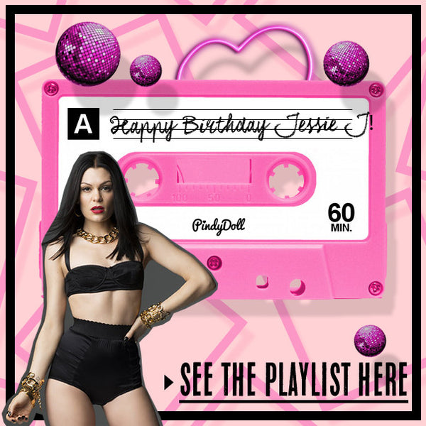 HAPPY BIRTHDAY J-J-J-J JESSIE J