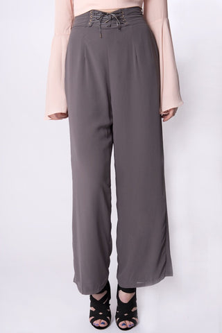 CHRISSIE CULOTTES