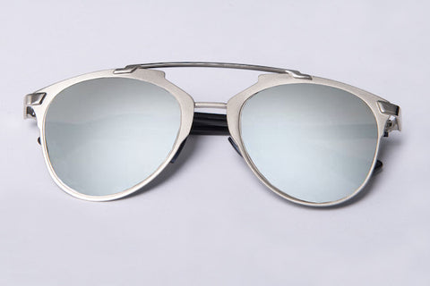 SIMA SUNGLASSES