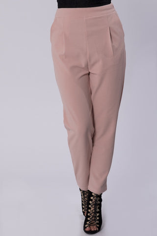 PALOMA TROUSERS