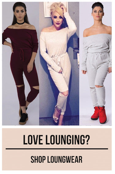 /collections/loungewear