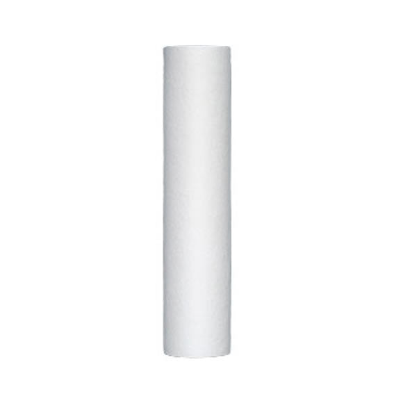 "Sediment 5 Micron Filter Cartridge 20"" x 4.5"""