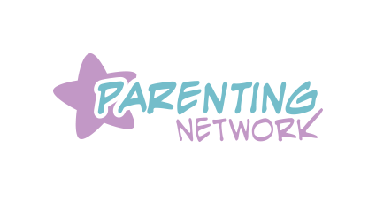The Antenatal Workshop for Parents
