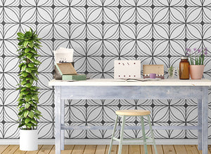 Greenery Decor — The Top Home Design Trend of 2017