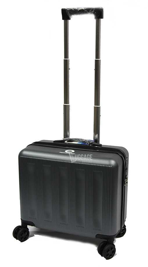 Luggage Outlet - Expedia trolley laptop case