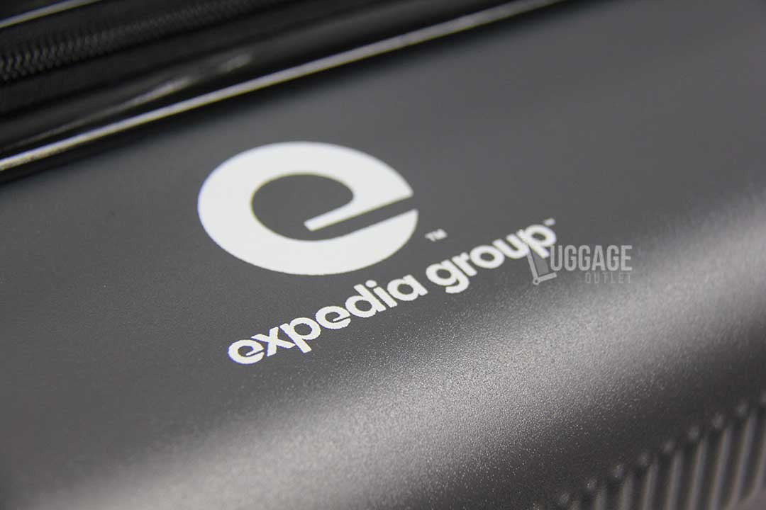 Luggage Outlet - Expedia Group laptop trolley case