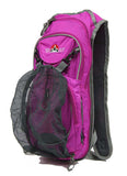 Flashy Hiking Bag Cycling Bag - Luggage Outlet Singapore - 4