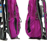 Flashy Hiking Bag Cycling Bag - Luggage Outlet Singapore - 5