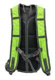 Flashy Hiking Bag Cycling Bag - Luggage Outlet Singapore - 6
