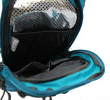 Flashy Hiking Bag Cycling Bag - Luggage Outlet Singapore - 7