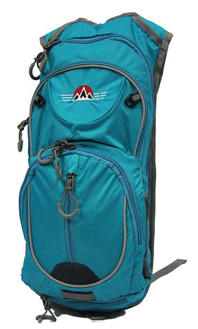 Flashy 5.5L Hiking Bag Cycling Bag - Luggage Outlet
