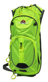 Flashy Hiking Bag Cycling Bag - Luggage Outlet Singapore - 2