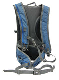 Shining Cycling Bag Hiking Bag - Luggage Outlet Singapore - 6
