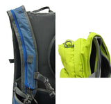 Shining Cycling Bag Hiking Bag - Luggage Outlet Singapore - 4