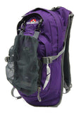 Shining Cycling Bag Hiking Bag - Luggage Outlet Singapore - 5