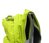 Shining 5.5L Cycling Bag Hiking Bag - Luggage Outlet