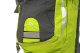 Shining Cycling Bag Hiking Bag - Luggage Outlet Singapore - 8
