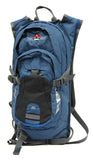 Shining Cycling Bag Hiking Bag - Luggage Outlet Singapore - 3